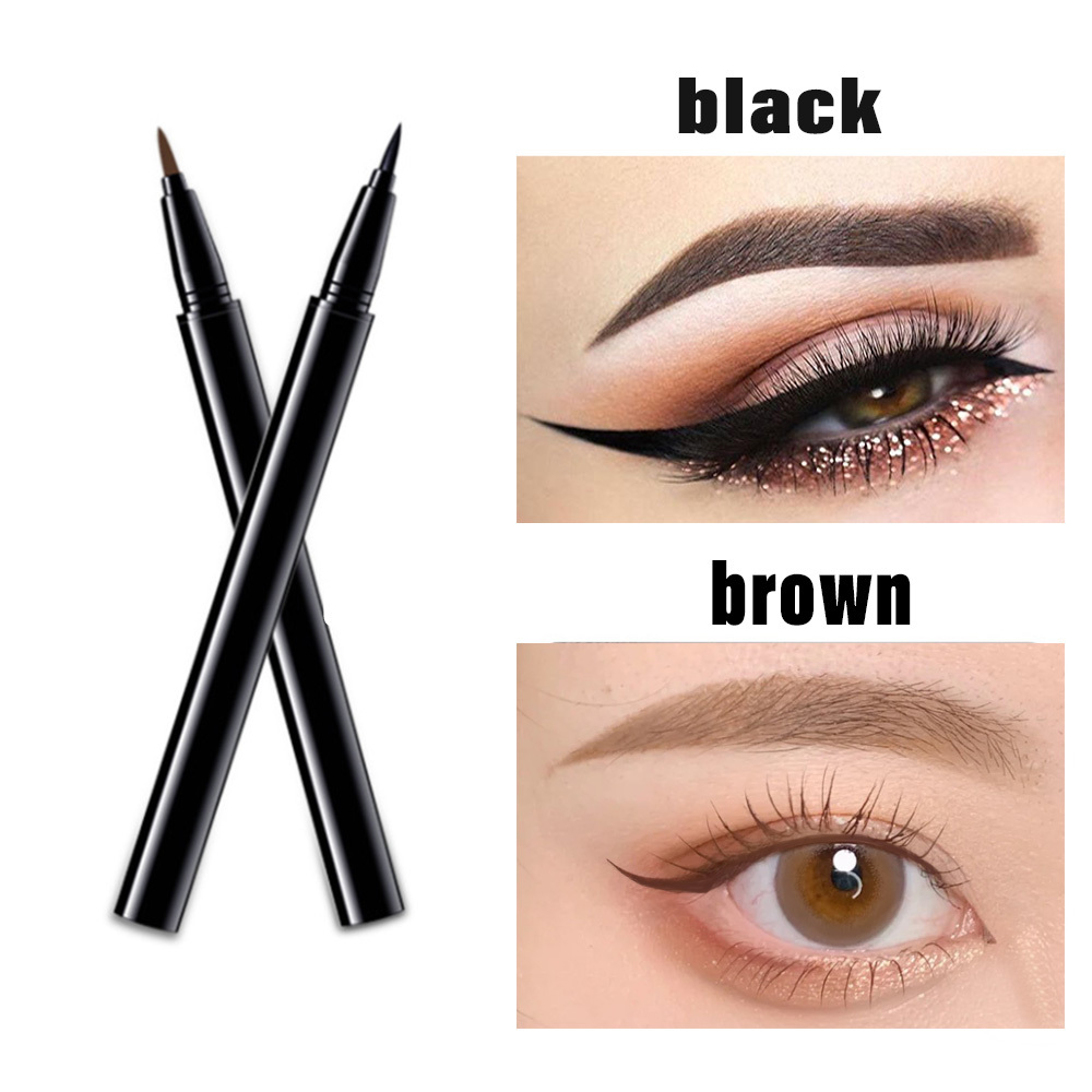 2021 Siwuwei best eyeliner pencil manufacturer in China