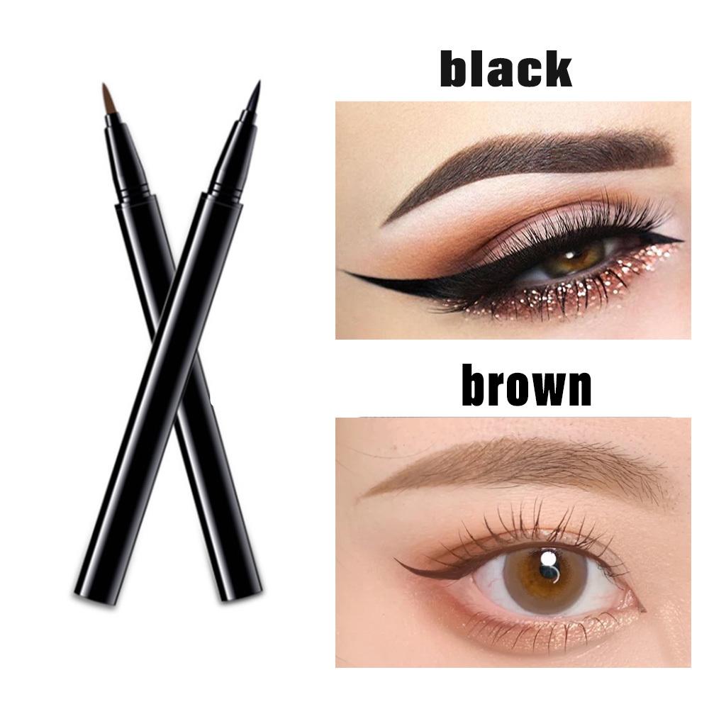 2021 Siwuwei best eyeliner pencil manufacturer in China